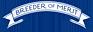 AKC Breeder of Merit Participant